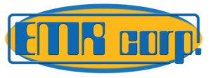 EMR Corp Logo from Website